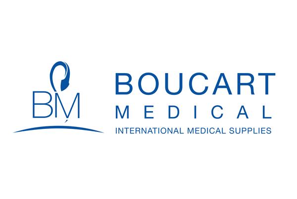 Boucart